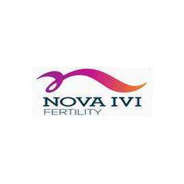 Nova Fertility