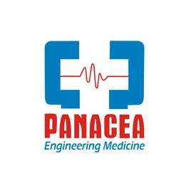 Panacea Medical Technologies