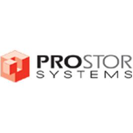 Prostor Systems