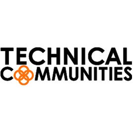 Technical Communities