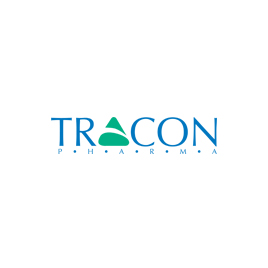 TRACON Pharmaceuticals