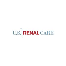 U.S. Renal Care