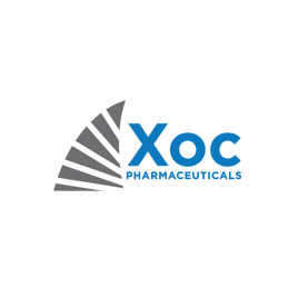 Xoc Pharmaceuticals