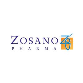 Zosano