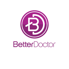 BetterDoctor