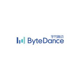 Bytedance (Toutiao)