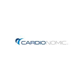 Cardionomic