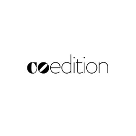 CoEdition