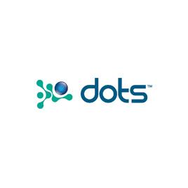 DOTS Technology Corp