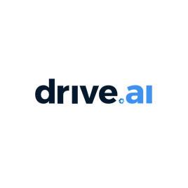 Drive.ai