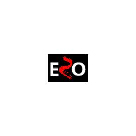 E2O Communications