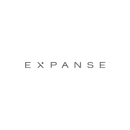 Expanse (fka Qadium)
