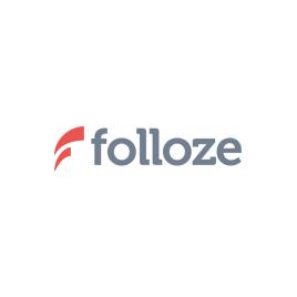 Folloze