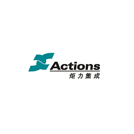 Actions Semiconductor Co., Ltd.