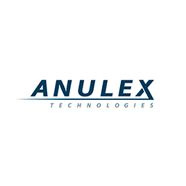 Anulex Technologies