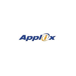 Applix