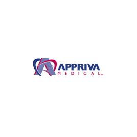 Appriva Medical