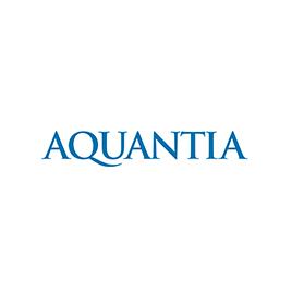Aquantia