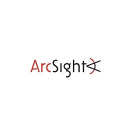 ArcSight, Inc.