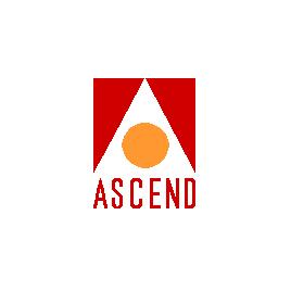 Ascend Communications