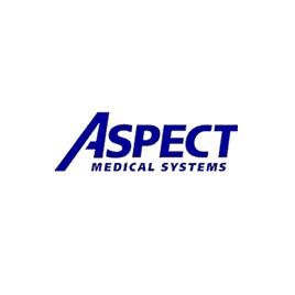 Aspect Medical