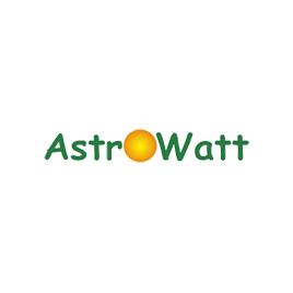 AstroWatt