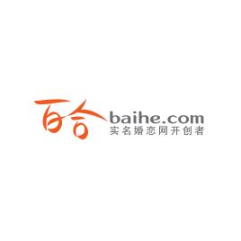 Baihe Holding Corporation