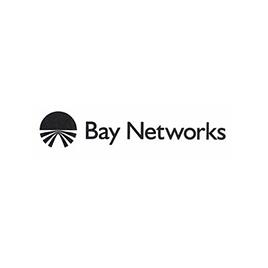 Bay Networks (Wellfleet Comm)