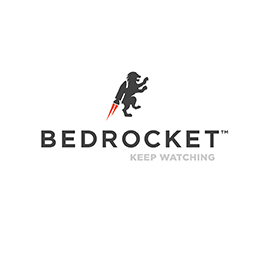 BedRocket Media