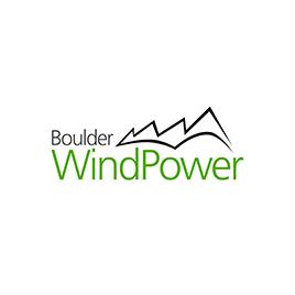 Boulder Wind Power