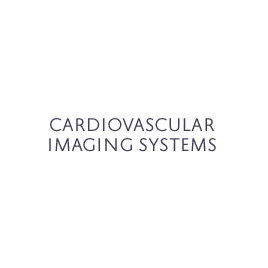 Cardiovascular Imaging Systems