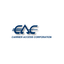 Carrier Access Corporation