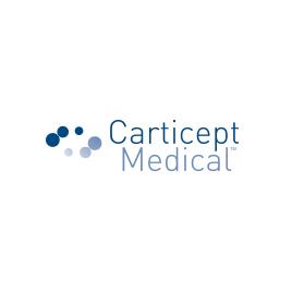 Carticept Medical