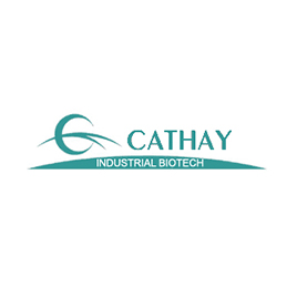 Cathay Industrial Biotech, Ltd.