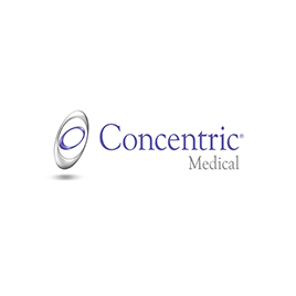 Concentric Medical