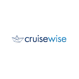 CruiseWise