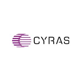 Cyras Systems