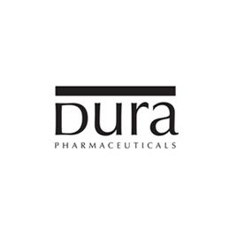 Dura Pharmaceuticals