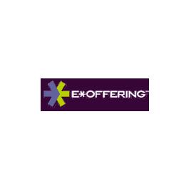 E*Offering