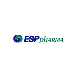 ESP Pharma