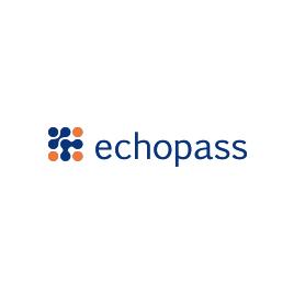 Echopass Corporation