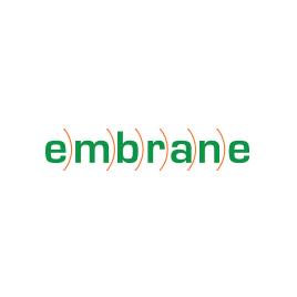 Embrane