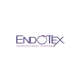 Endotex