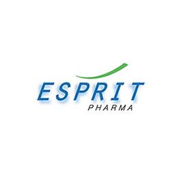 Esprit Pharma