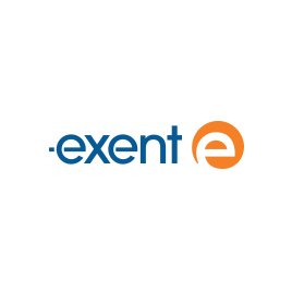 Exent Technologies