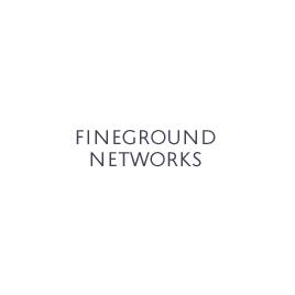 Fineground Networks