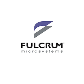 Fulcrum Microsystems