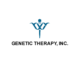 Genetic Therapy Inc.