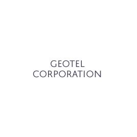 GeoTel Corporation