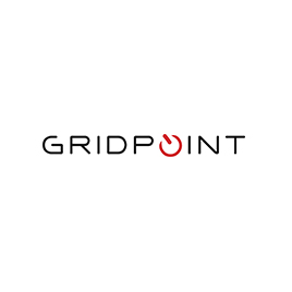GridPoint
